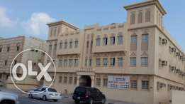Room for Rent Al Wakrah