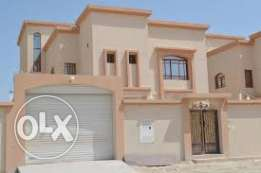 Family Accommodation available -Al Markhiya