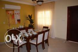 1BHK Fully Furnished Apartment in a Compound