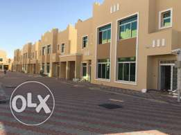 Residential Compound for rent in north duhail