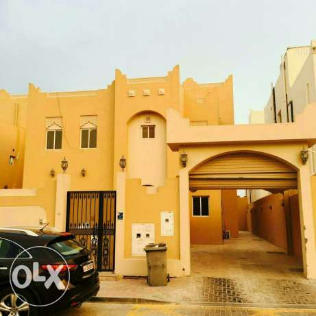 Spacious studio in al thumama
