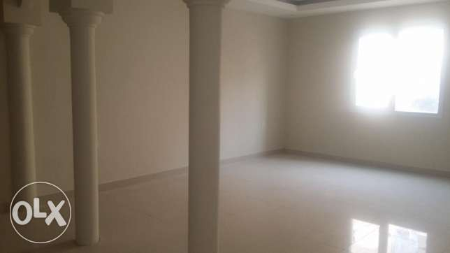 3BHK Brand New Flat for Rent Al Mura Salwa road