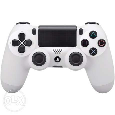 dualshock ps4 controller for sale