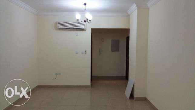 3 bedroom flat mansoura behind wallmart supermarket