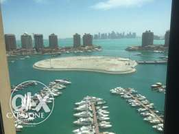 Great Investment! Apt. in Porto Arabia
