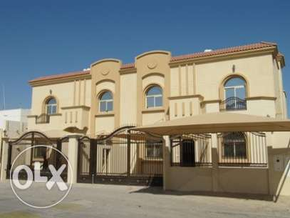 1Bedroom Fully Furnished Apartment in Bin Omran فريج بن عمران -  1