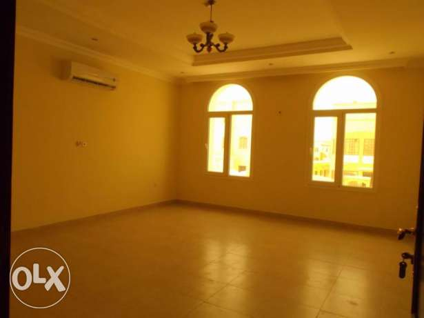 Very nice Standalone Villa for Family, in Ain Khalid