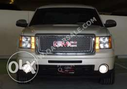 For sale Sierra Denali