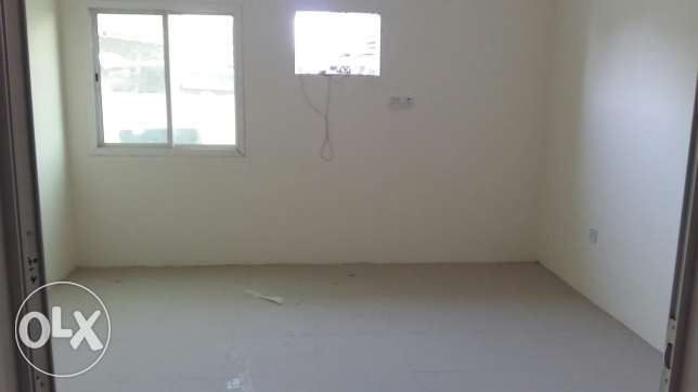87 Rooms - Brand new Labor camp for rent المدينة الصناعية -  3