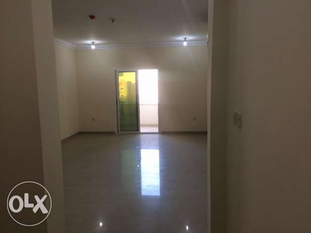Flat for rent in El Nasr 3bedrooms with A/C Asbelt and internet