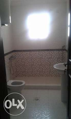 2 bedrooms flat in bin mahmood