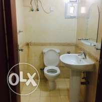 2bhk uf ff flat in bin mahamoud for family