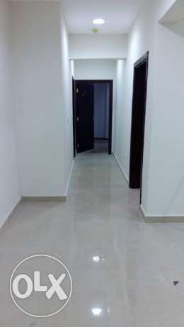 Luxury 3-Bedrooms Clean and Nice apartment السد -  3