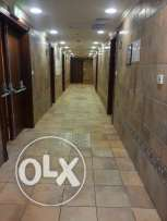 Brand new One Bedroom Fully-Furnished Apartment All-Inclusive QR6300