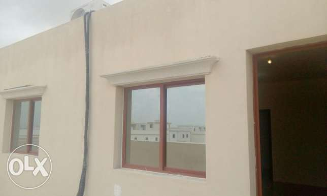 1bhk at thumama for family 's
