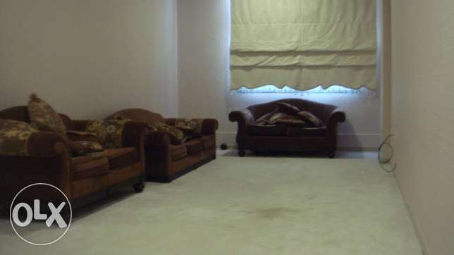 2Bhk Uf Flat For Rent In Al-Saad
