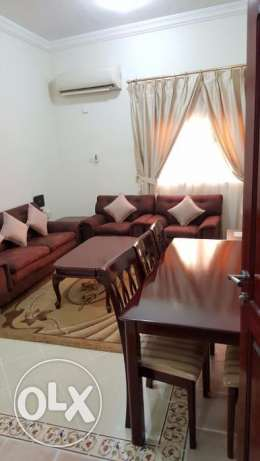 No Commission.. Fully Furnished 3 BHK Apartment for Rent in Old Airpor