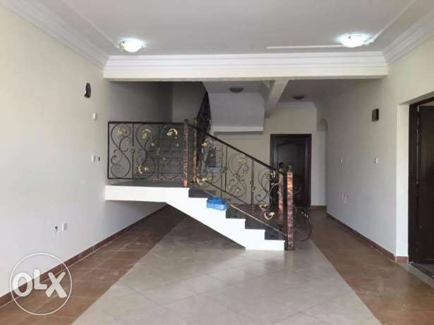 6BHK Stand Alone Villa for rent in Muaither