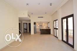 For Sale 3 Bed apartment economical Price