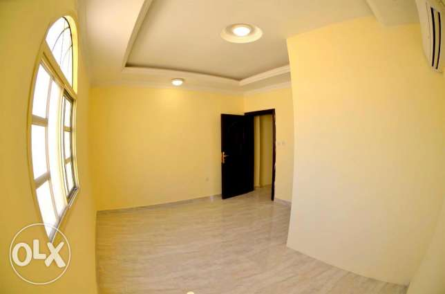 Studio Available In Wukair For Asian Families