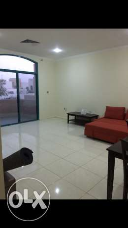 Very Nice class BHK in a good green compound .excellent location