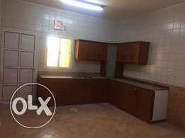 Un Furnished, 2 BHK in Al Muntazah