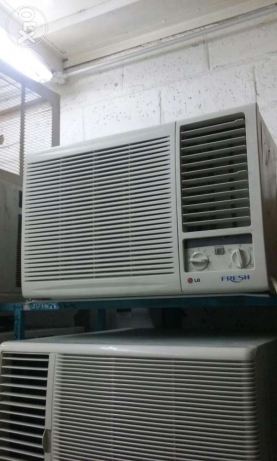 Air condition sale