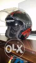 New Harley Davidson Helmet (Small)