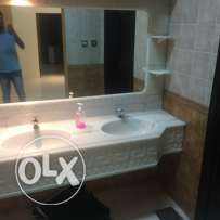 One bedroom avialable Duhail