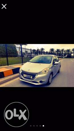 208 Forsale