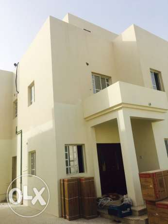 spacious 1 bhk for rent in Abu hamour only for Asian families