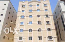 Behing Royal Plaza Brand New Deluxe 2 Bhk Apartment AL Sadd
