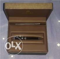 New Aigner Pen never use with waranty