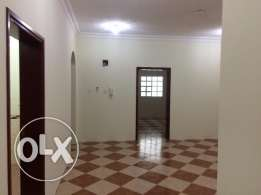Apartment for rent in Al montazah 3bedrooms with A/C