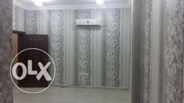 **Ground Floor 3bhk/2bath in Ainkhaled Family &Ladis Staf