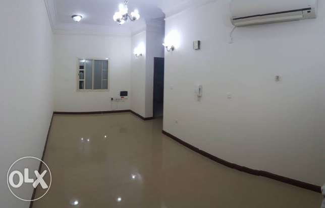 2 bedrooms Flat in mansoura 5500 Qr