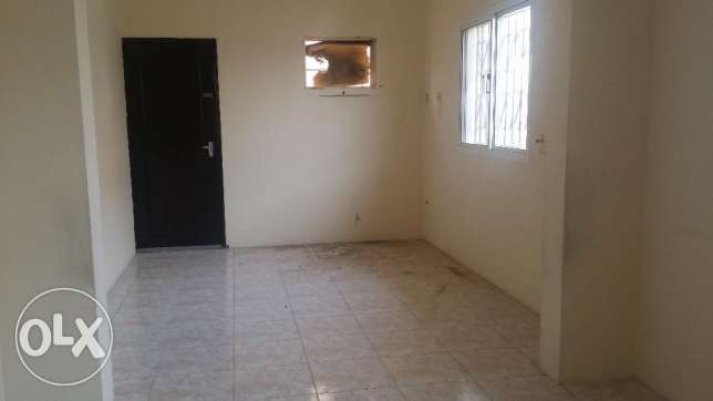 2BHK Flat For Rent Old Airport