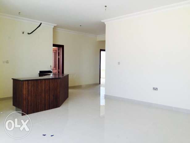 AKH5BR - Spacious Unfurnished 5 Bedroom Standalone Villa close to IKEA