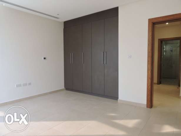 Luxury S/F Compound With private pool in Ainkhaled *NO COMMISSION عين خالد -  6