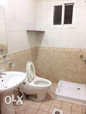 S/F 2-Bedroom Flat at -Fereej Abdel Aziz- فريج عبدالعزيز -  6