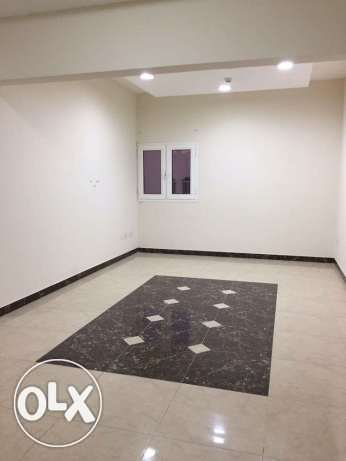 Luxury Semi Furnished 3-BR Very Clean Flat in AL muntaza