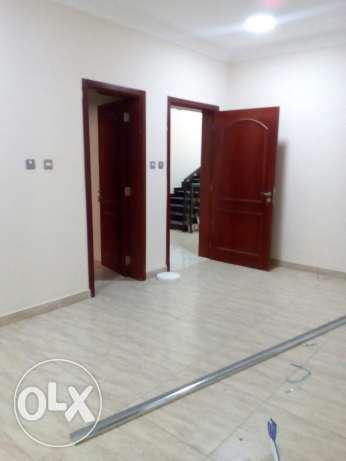 1bhk uf Villa in al waab for family