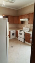 Fully furnished 2 BHK include water and electricity and internet