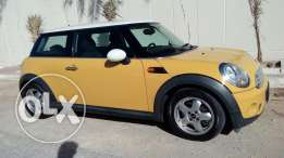 Mini cooper For sale 2007 model