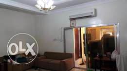 Family accomodation for rent in near to holydayvilla