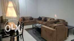 Corporate Lease - Fully Furnished Flats= 26 Flats