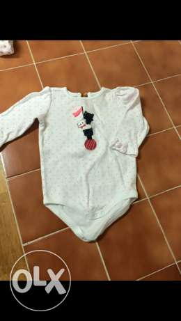 Size 9-12 m