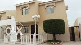 Villa for rent at Gharafa