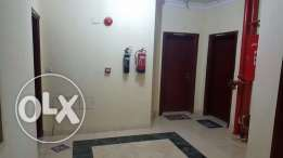 SF 1-Bedroom Apartment in Umm Ghwailina