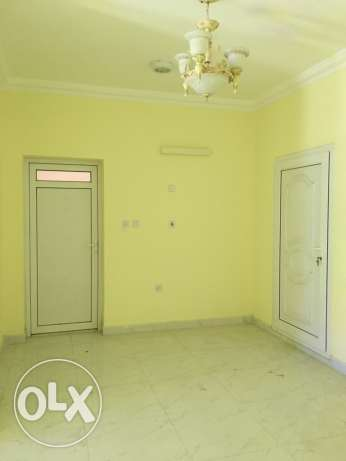 compound 4 villas for rent in Rayan مريخ -  5